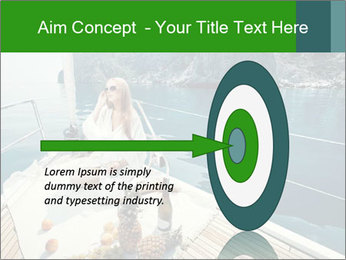 0000086015 PowerPoint Templates - Slide 83