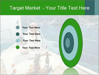 0000086015 PowerPoint Template - Slide 84