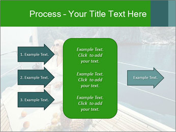 0000086015 PowerPoint Templates - Slide 85
