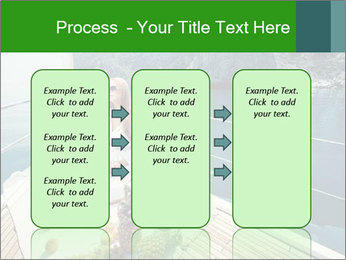 0000086015 PowerPoint Templates - Slide 86