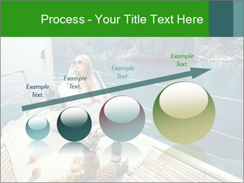 0000086015 PowerPoint Templates - Slide 87