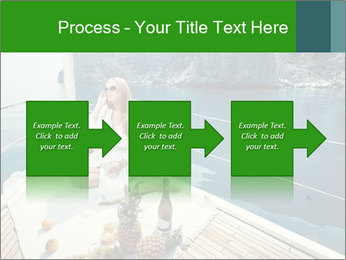 0000086015 PowerPoint Templates - Slide 88