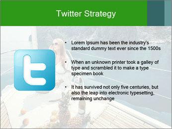 0000086015 PowerPoint Template - Slide 9