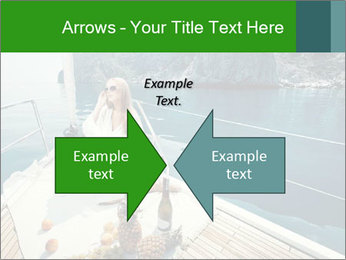 0000086015 PowerPoint Templates - Slide 90