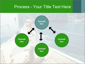 0000086015 PowerPoint Templates - Slide 91