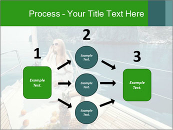 0000086015 PowerPoint Templates - Slide 92