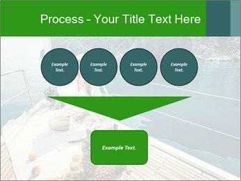 0000086015 PowerPoint Template - Slide 93