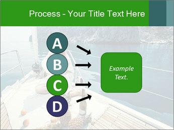 0000086015 PowerPoint Template - Slide 94