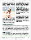 0000086015 Word Template - Page 4