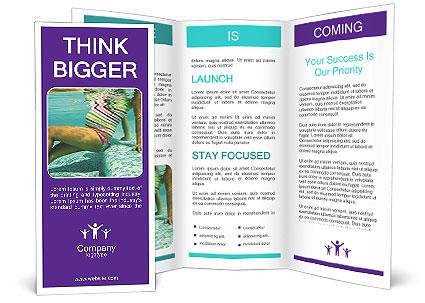 0000086016 Brochure Template