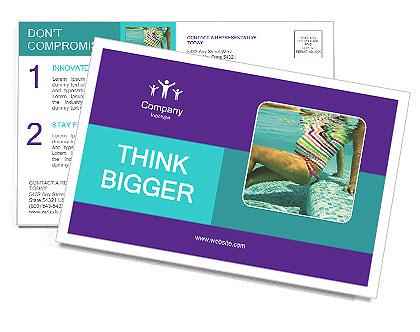 0000086016 Postcard Template