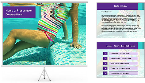 0000086016 PowerPoint Template