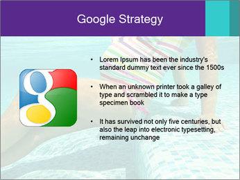 0000086016 PowerPoint Templates - Slide 10