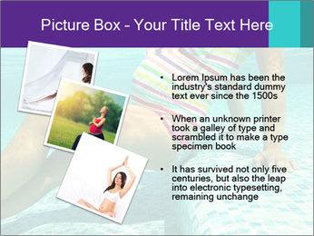 0000086016 PowerPoint Templates - Slide 17