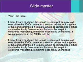 0000086016 PowerPoint Templates - Slide 2