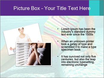 0000086016 PowerPoint Templates - Slide 20