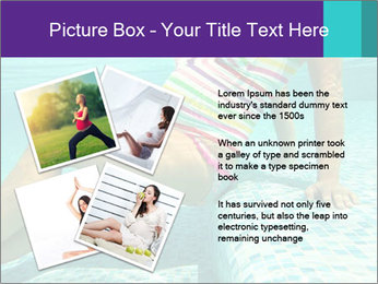 0000086016 PowerPoint Template - Slide 23