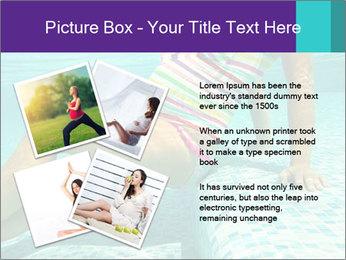 0000086016 PowerPoint Templates - Slide 23
