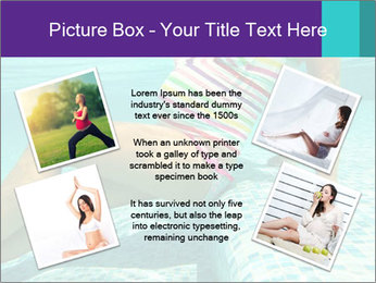 0000086016 PowerPoint Template - Slide 24