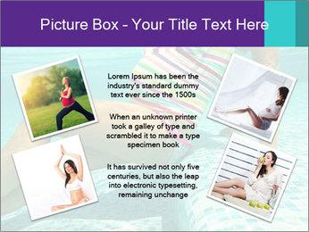 0000086016 PowerPoint Templates - Slide 24
