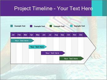 0000086016 PowerPoint Templates - Slide 25