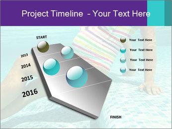 0000086016 PowerPoint Templates - Slide 26