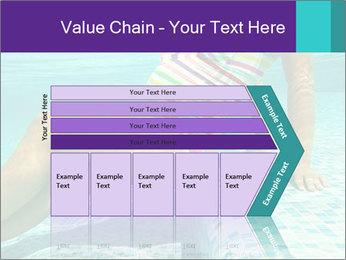 0000086016 PowerPoint Templates - Slide 27