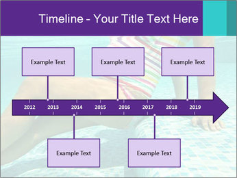 0000086016 PowerPoint Template - Slide 28