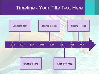 0000086016 PowerPoint Templates - Slide 28