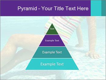 0000086016 PowerPoint Templates - Slide 30