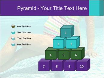 0000086016 PowerPoint Templates - Slide 31
