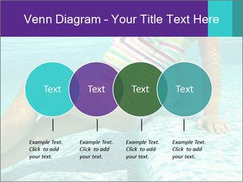 0000086016 PowerPoint Templates - Slide 32
