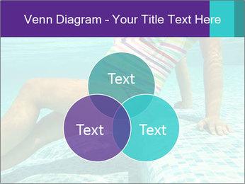 0000086016 PowerPoint Templates - Slide 33