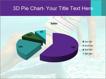 0000086016 PowerPoint Templates - Slide 35