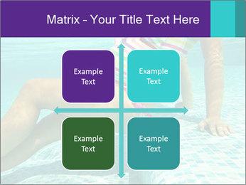 0000086016 PowerPoint Templates - Slide 37