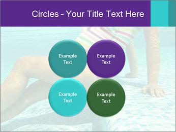 0000086016 PowerPoint Templates - Slide 38