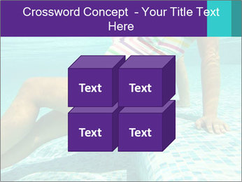 0000086016 PowerPoint Templates - Slide 39