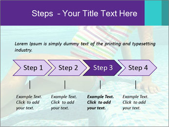 0000086016 PowerPoint Templates - Slide 4
