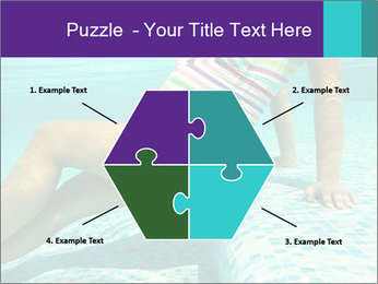 0000086016 PowerPoint Templates - Slide 40