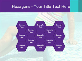 0000086016 PowerPoint Templates - Slide 44