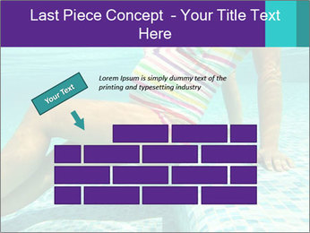 0000086016 PowerPoint Template - Slide 46