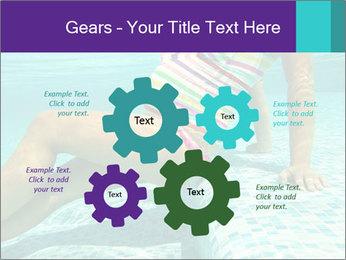 0000086016 PowerPoint Templates - Slide 47