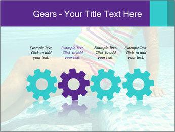 0000086016 PowerPoint Templates - Slide 48