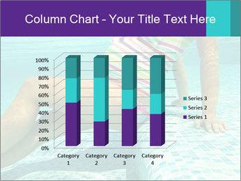 0000086016 PowerPoint Templates - Slide 50