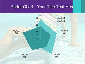 0000086016 PowerPoint Templates - Slide 51