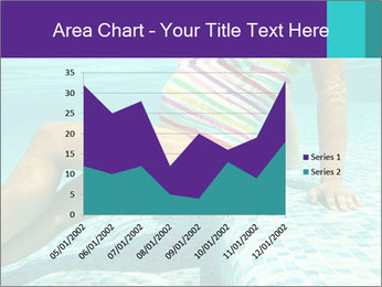 0000086016 PowerPoint Templates - Slide 53