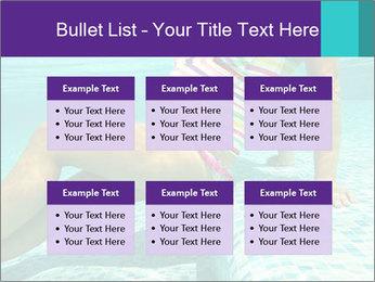 0000086016 PowerPoint Templates - Slide 56