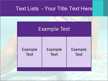 0000086016 PowerPoint Template - Slide 59