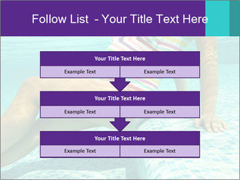 0000086016 PowerPoint Templates - Slide 60