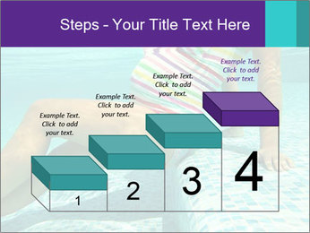 0000086016 PowerPoint Template - Slide 64